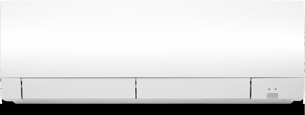 модельный ряд кондиционеров mitsubishi electric